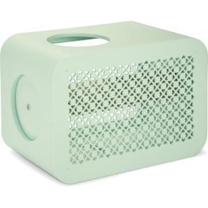 Cat Cube krabpaal mint