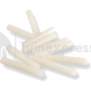 Shampoo sticks