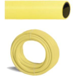 Tuinslang geel