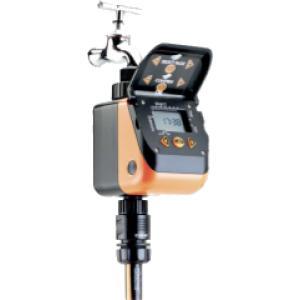 Aqua 1 Video watertimer