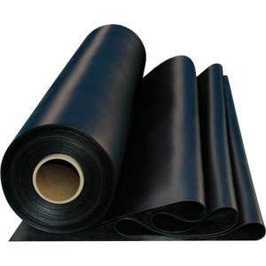 PVC vijverfolie 4 meter breed