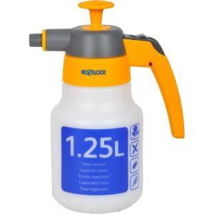 1,25 liter drukspuit standaard