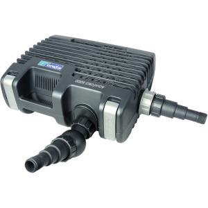 AquaForce filterpomp serie