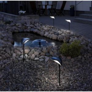 Ray solar tuinverlichting