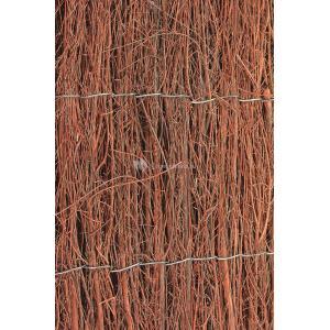 Heidemat 100 x 500 cm 1 cm dik