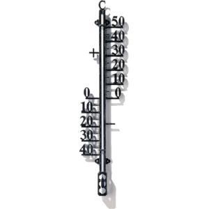 Profielthermometer galilei 3