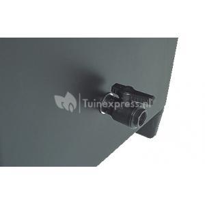 Biotec 30 doorstroomfilter