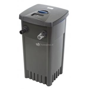 FiltoMatic CWS doorstroomfilter