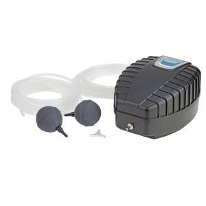 AquaOxy luchtpomp