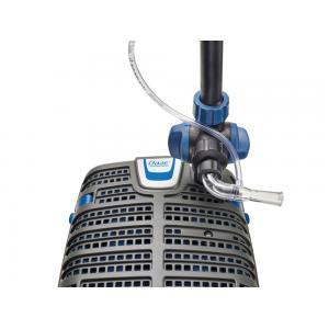 Filtral UVC 3000 onderwaterfilter