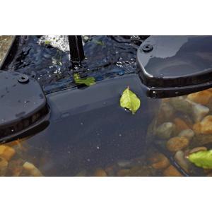 SwimSkim 25 skimmer vijver