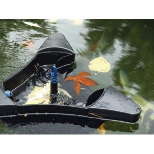 SwimSkim 50 skimmer vijver