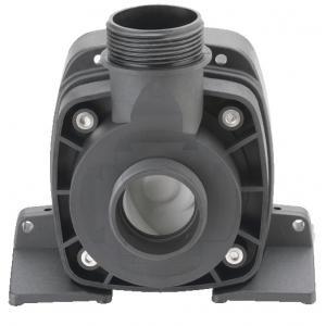 AquaMax Dry filterpomp