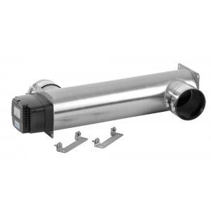 Bitron Gravity UVC-filter