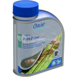 PondClear