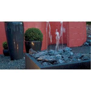 Water Trio fontein