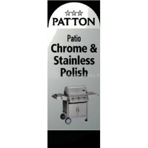 Patton RVS Polish