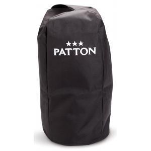 Patton gastank afdekhoes