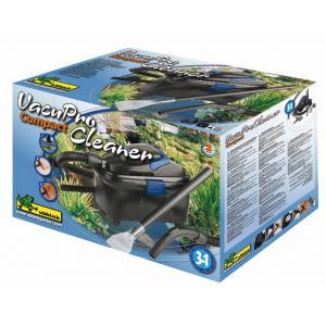 VacuProCleaner Compact vijverstofzuiger
