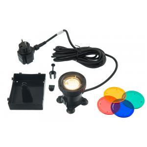 AquaLight onderwaterverlichting 60 LED