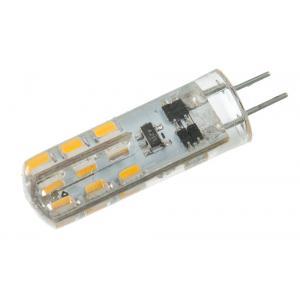 MiniBright 3 LED vijververlichting