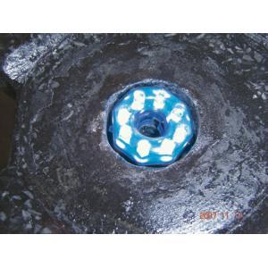 MiniBright 1x8 LEDs voor waterornament