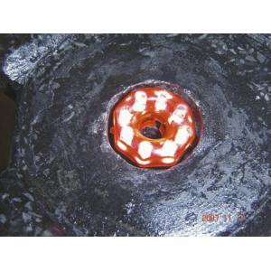 MiniBright 3x8 LEDs voor waterornament
