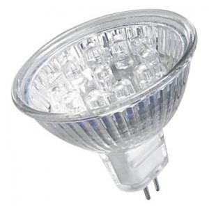 MultiBright onderwaterverlichting 20 LEDs