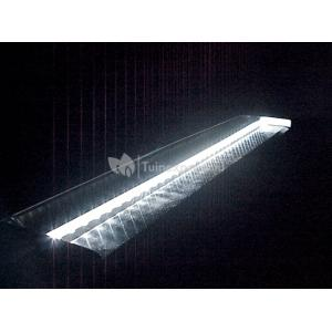 Niagara 30 rvs waterval LED