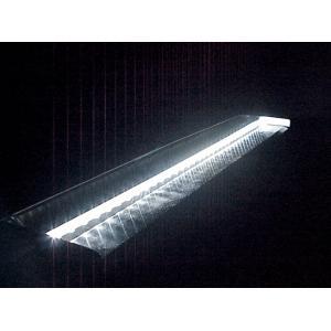 Niagara 30 LED waterval set